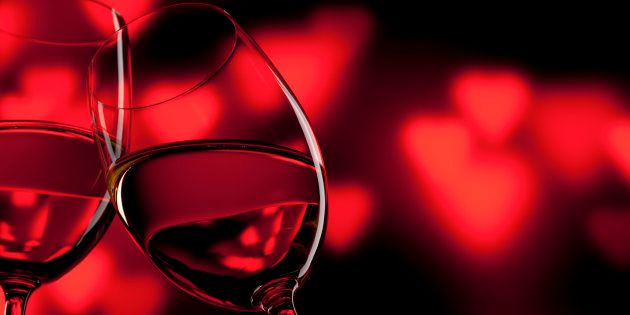 7 Kolkata Valentine's Day Deals That Will Win Your