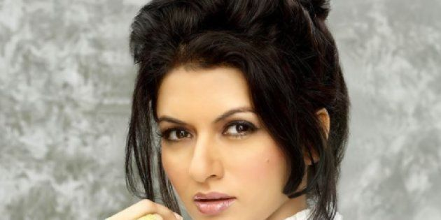 Actress Bhagyashree On Why She Has 'Absolutely No Regrets' About Leaving Acting After A Super-Hit