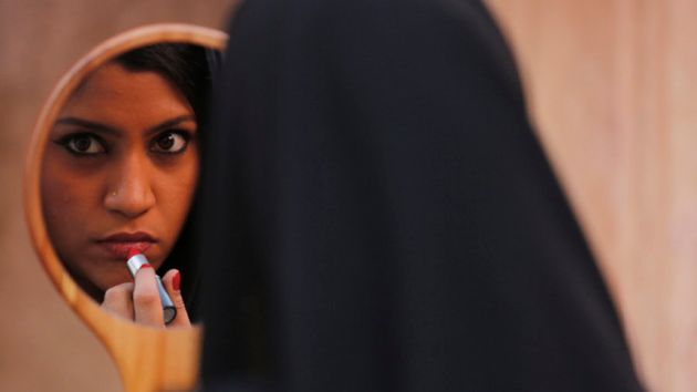 'Industry Not Interested In Actresses Once They Get Married, Have Kids,' Says Konkona Sen