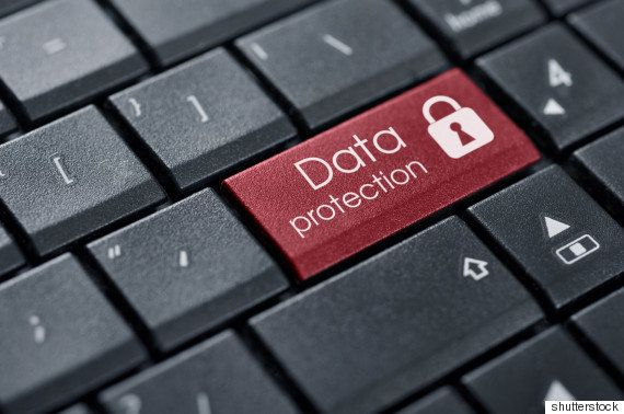 Top 7 Tips For Staying Safe On Cyber