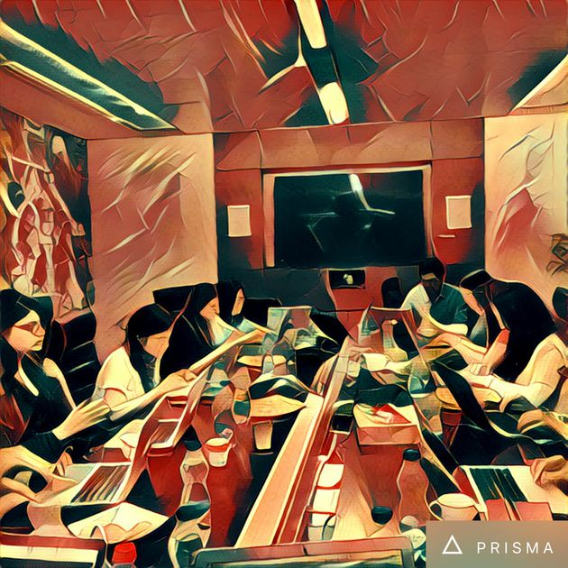 Why You Are Suddenly Hearing So Much About Prisma And