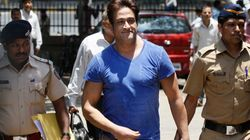 Inder Kumar, Salman Khan's 'Wanted' Co-Star, Dies At