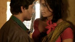 The Questions Censor Board Asked The 'Babumoshai Bandookbaaz' Maker Show They Know Jazz About