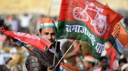 Samajwadi Party Has High Stakes In These 9 Key Lucknow