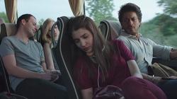 Why Shah Rukh Khan Broke My Heart In 'Jab Harry Met