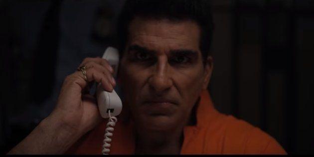 This Viral Punjabi Song Glorifies Rule-Breaking Jatt Prisoners In