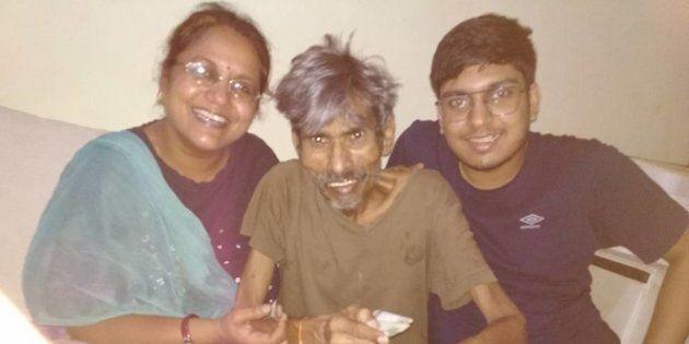 'Peepli Live' Actor Sitaram Panchal Dies After Long Battle With