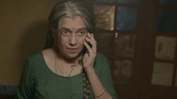 'Lipstick Under My Burkha' Urges Us All To Tap Into Our Inner