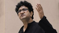 Can Prasoon Joshi Clean Up The Mess Pahlaj Nihalani Has Left The Censor Board