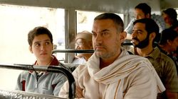 'Dangal' Becomes The First Indian Film To Premiere With A Special Audio Track For The