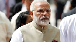 The Morning Wrap: PM Modi's Cash in Hand; Mohan Bhagwat Wants Laws
