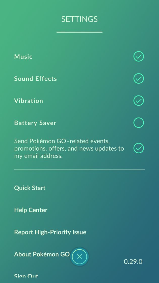 12 Handy Pokemon GO Tips For