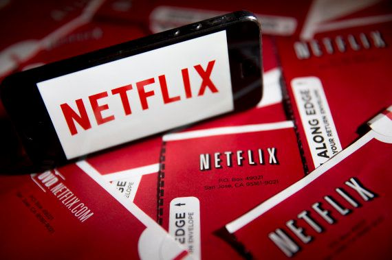 The Ideal Browser For Netflix Might Not Be The One You're