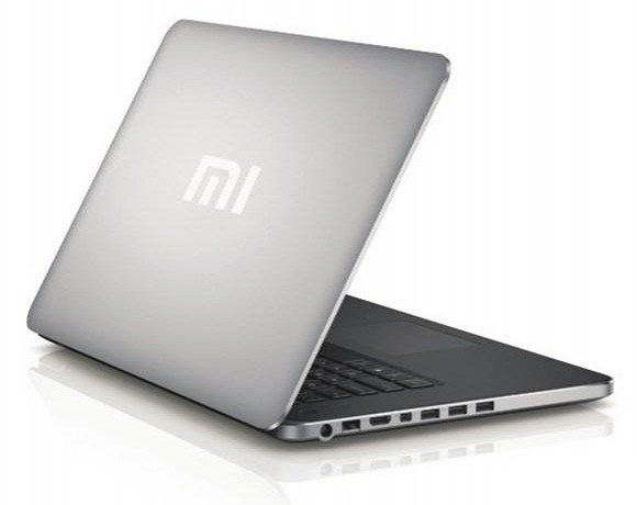 Xiaomi Likely To Launch Two Laptops And Redmi Note 4 On 27