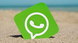 How To Use WhatsApp's Cool New Secret