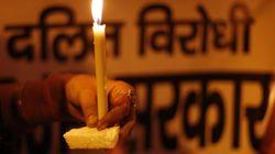 The Revolutionary Journey Of Dalit