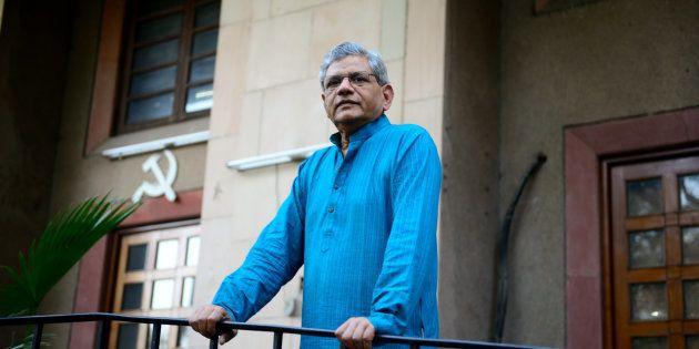 Ritabrata Banerjee's Apple Watch Incident Has Exposed A Deep Rift In West Bengal's