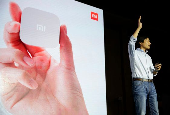 16 Amazing Things Xiaomi Sells In China But Not India Huffpost India