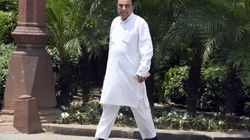 Subramanian Swamy Releases List Of 21 'Secret Bank Accounts' Allegedly Held By P Chidambaram And His