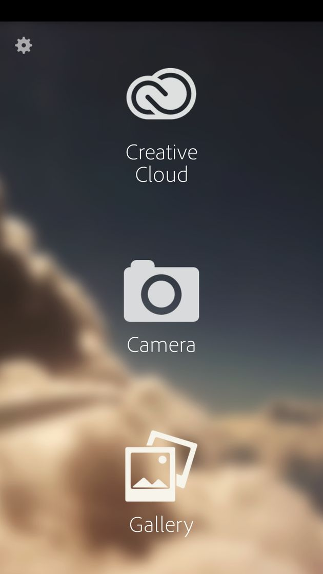 5 Apps That Can Make Your Photos Beautiful Like