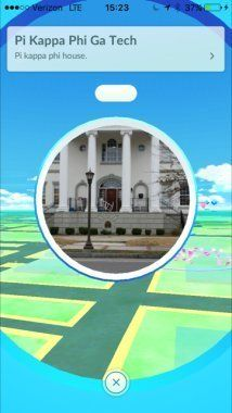 Soon You'll Be Able To Trade Pokemon In Pokemon