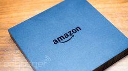 Amazon's Premium Service Amazon Prime Launched In