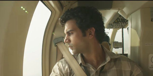 'Newton': A Light-Hearted Satire On Matters Of Gravity In Indian