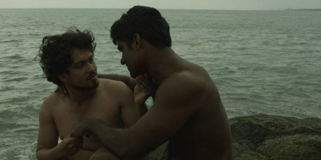 CBFC To Certify Indie Film 'Ka Bodyscapes', If It Cuts Scenes About The Hindu