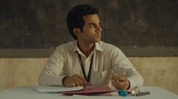 Rajkummar Rao's 'Newton', Which Releases Today, Selected As India's Official Oscar