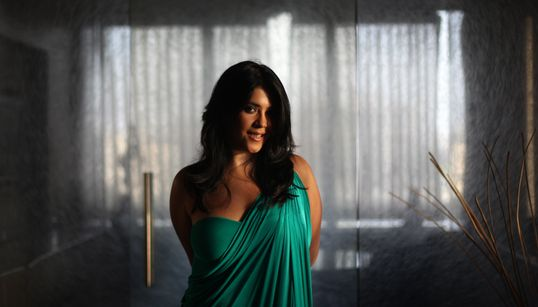 Ekta Kapoor On The 'Hypocrisy Of Liberals', Regressive Television, And Feminist