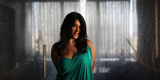 Ekta Kapoor On The 'Hypocrisy Of Liberals', Regressive Television, And Feminist
