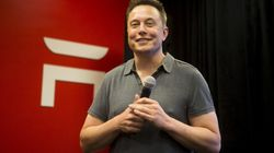 Elon Musk Wants To Open A Tesla Gigafactory In