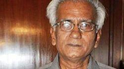 Kundan Shah, Director Of 'Jaane Bhi Do Yaaron', Passes