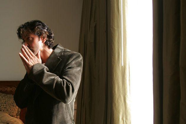 Bollywood actor Hrithik Roshan.