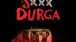 CBFC Certifies 'Sexy Durga', But Asks For The S-word To Be Dropped From The