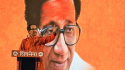 Congress Divided Over Supporting Shiv Sena For The Post Of Mumbai
