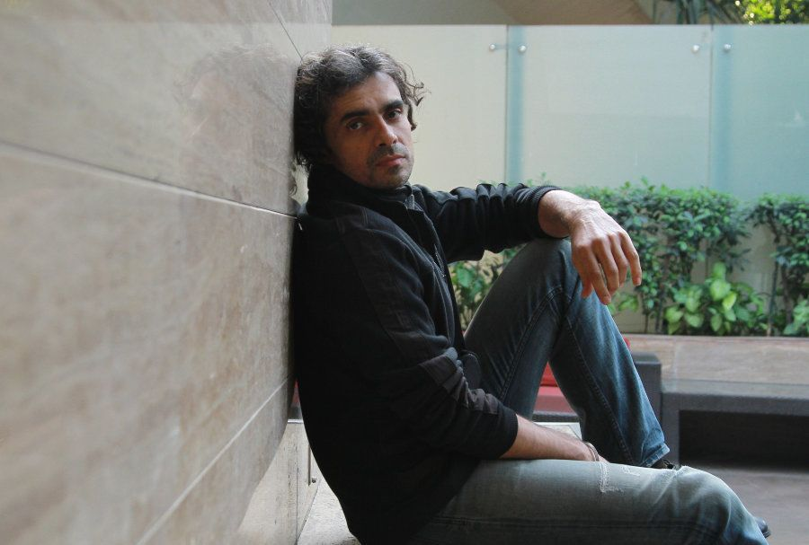 Imtiaz Ali On Modern Romance, Women Characters In His Movies, And Why He Doesn't Regret