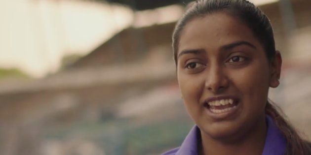 Archer Deepika Kumari Asks Some Difficult Questions About Women In Indian Sports In This