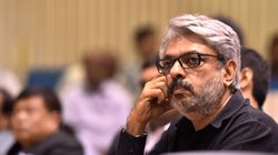 People Like Sanjay Leela Bhansali Understand The 'Language Of Shoes', Says BJP MP In Facebook