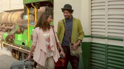 'Qarib Qarib Singlle' Review: Irrfan And Parvathy's Chemistry Shines In This Fun