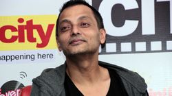 To Protest Ministry's Interference In Goa Film Fest, Sujoy Ghosh Quits As Jury