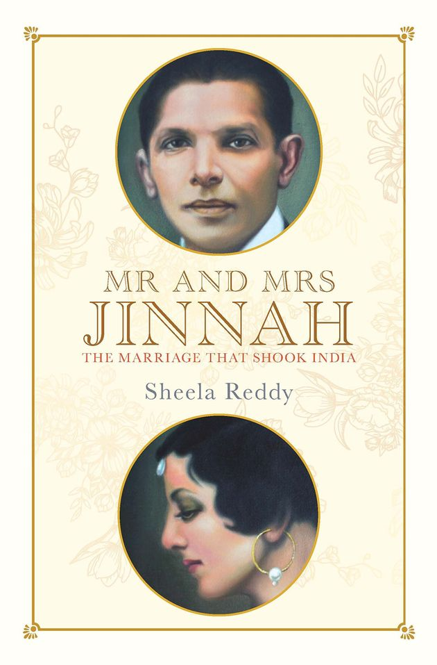 How Mohammad Ali Jinnah's 'Scandalous' Marriage Exposed The Liberal Hypocrisy Of His