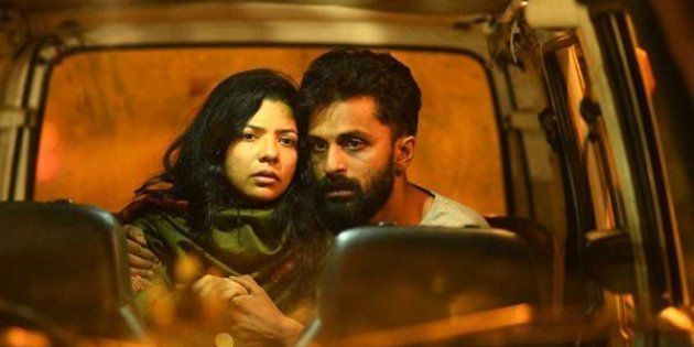 Kerala HC Directs IFFI To Screen 'Sexy Durga,' Overrules Ministry's Arbitrary Decision To Drop The