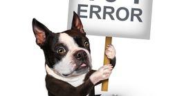 After KickAss Torrents Popular Search Engine Torrentz.eu Shuts
