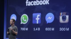 After The 'Free Basics' Failure, Facebook Will Be Launching Commerical WiFi In