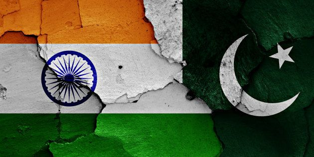 Pakistan Being Devoured By 'Monsters' Of Its Own Creation, India Hits Out In