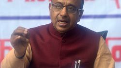 'Don't Call Them Illiterates', Vijay Goel Defends Players Embroiled In The Gurmehar
