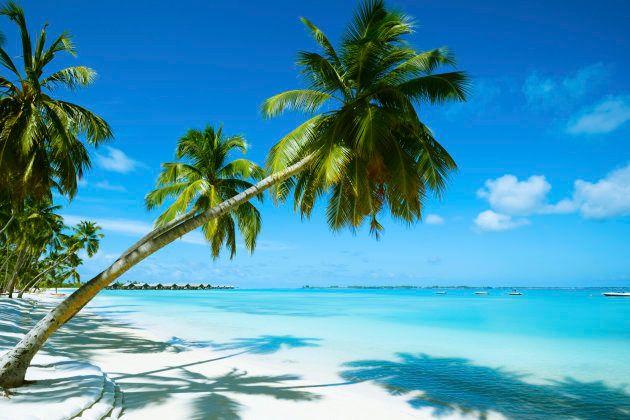 8 Destinations Every Bollywood Fan Should Add To Their Travel Bucket