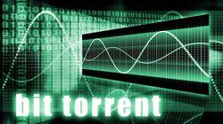 After Torrentz.eu Shuts Down, Its Mirror Website