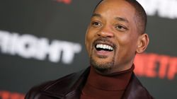 Will Smith On Harvey Weinstein, Netflix's 'Bright', And Examining Racism Through A Racist's